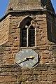 Kenilworth StNicholas ClockDial.jpg
