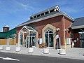 Kenilworth station building exterior (4).jpg
