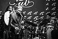 Kenny Garrett Show in Timisoara, Romania.jpg