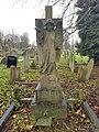 Kensal Green Cemetery 20191124 132220 (49117756872).jpg