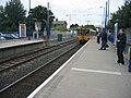 Kenton Bank Foot Metro Station - geograph.org.uk - 1518435.jpg