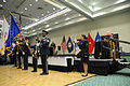 Kentucky awards banquet 150314-Z-SP213-219.jpg
