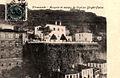 Kerassunde - Acropolis and house of captain Yorghi-Pacha.jpg