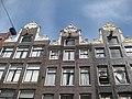 Kerkstraat 35-37-39 Amsterdam.jpg