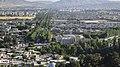 Kermanshah 20190214 01.jpg