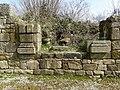Kerpert (22) Abbaye de Koad Malouen 10.JPG