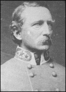 Joseph B  Kershaw - Wikipedia