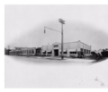 Kess-Line Motor Car Company Factory.png