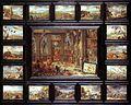 Kessel, Jan van the Elder - America complete - hi res.jpg