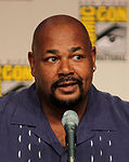 Kevin Michael Richardson by Gage Skidmore.jpg