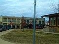 Keystone Grill - panoramio.jpg
