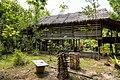 KgKuaiKandazon Sabah Monsopiad-Cultural-Village-07.jpg