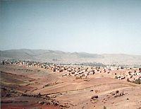Khénifra-vue-Taabit.jpg