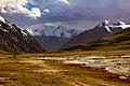 Khanjerab national park.jpg