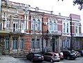 Kherson Dzerzyns'kogo 15 01 (DSCF8483).jpg