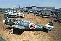 Ki-43s and Ki-84s.jpg