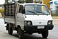 Kia Ceres 4WD 1998 (30692416058).jpg