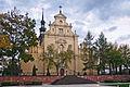 Kielce-Kirche-5.jpg