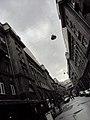 Kiev. August 2012 - panoramio (269).jpg
