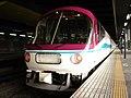 Kiha65-701 Edel Tottori kyoto 20060828.jpg