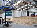Kilchoman Distillery 3.jpg