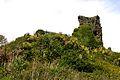 Kildonan Castle 6.jpg
