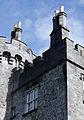 Kilkenny Castle (8180617884).jpg