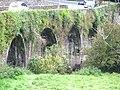 Kilmacshane bridge - geograph.org.uk - 993844.jpg
