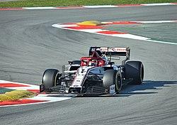Kimi Raïkkonen-Alfa Romeo C39 (1).jpg