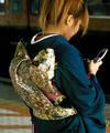 Kimono-obicopy der.png