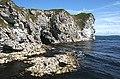 Kinbane Head - geograph.org.uk - 471763.jpg