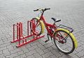 Kinderfahrradparker L15K.jpg