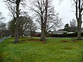 King's Meadows, Peebles - geograph.org.uk - 1619594.jpg