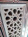 King Abdullah I Mosque 43.JPG