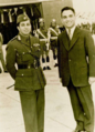 King Faisal and King Hussein 1957.png