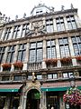 King of the bakery or Spagniën - Brussels - Stierch.jpg