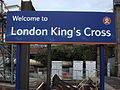 Kings Cross 4.jpg