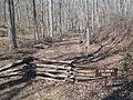 Kings Mountain National Military Park - South Carolina (8558876668) (2).jpg