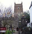 Kingston All Saints01.JPG
