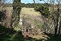Kingswear, Higher Brownstone estate - geograph.org.uk - 750169.jpg