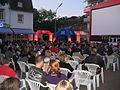 Kino am Seffersbach.JPG