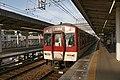 Kintetsu Sakurai sta03n4272.jpg