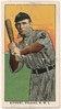 Kippert, Spokane Team, baseball card portrait LCCN2007685555.tif