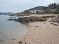 Kippford - geograph.org.uk - 382658.jpg