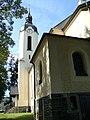 Kirche Chemnitz-Berbisdorf2.JPG