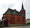 Kirche Sophiental 3.jpg