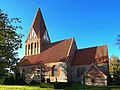 Kirche in Parkentin.jpg