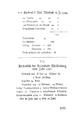 Kirchenliste der Reichsstadt Weissenburg vom Jahr 1792.pdf