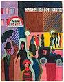 Kirchner - Kaufhaus im Regen - 1926-27.jpg