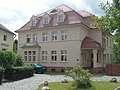 Kirchplatz14 senftenberg.jpg